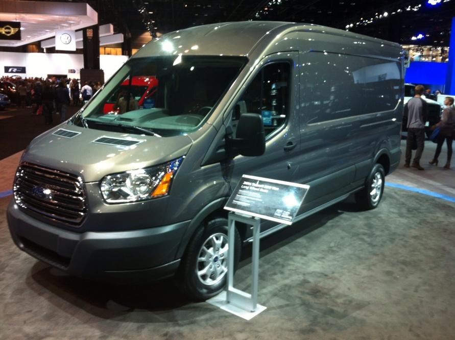 Ford transit-image.jpg