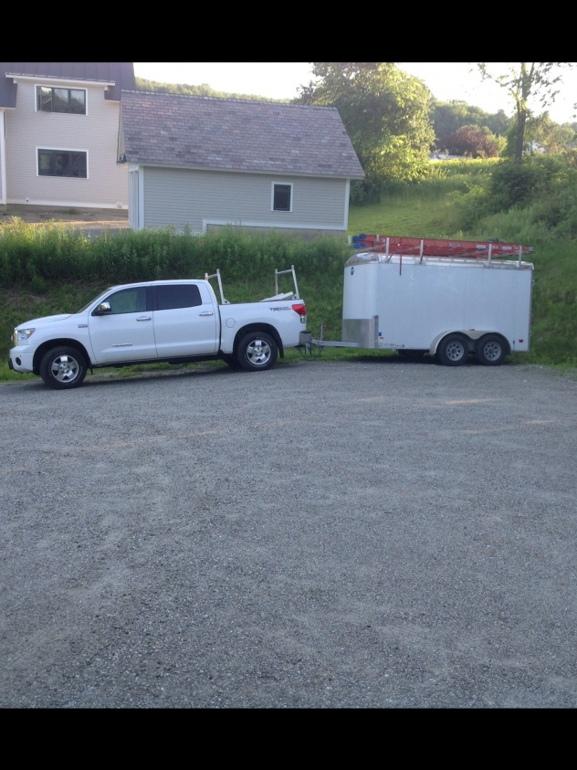 what brand is the best enclosed trailer?-image.jpg