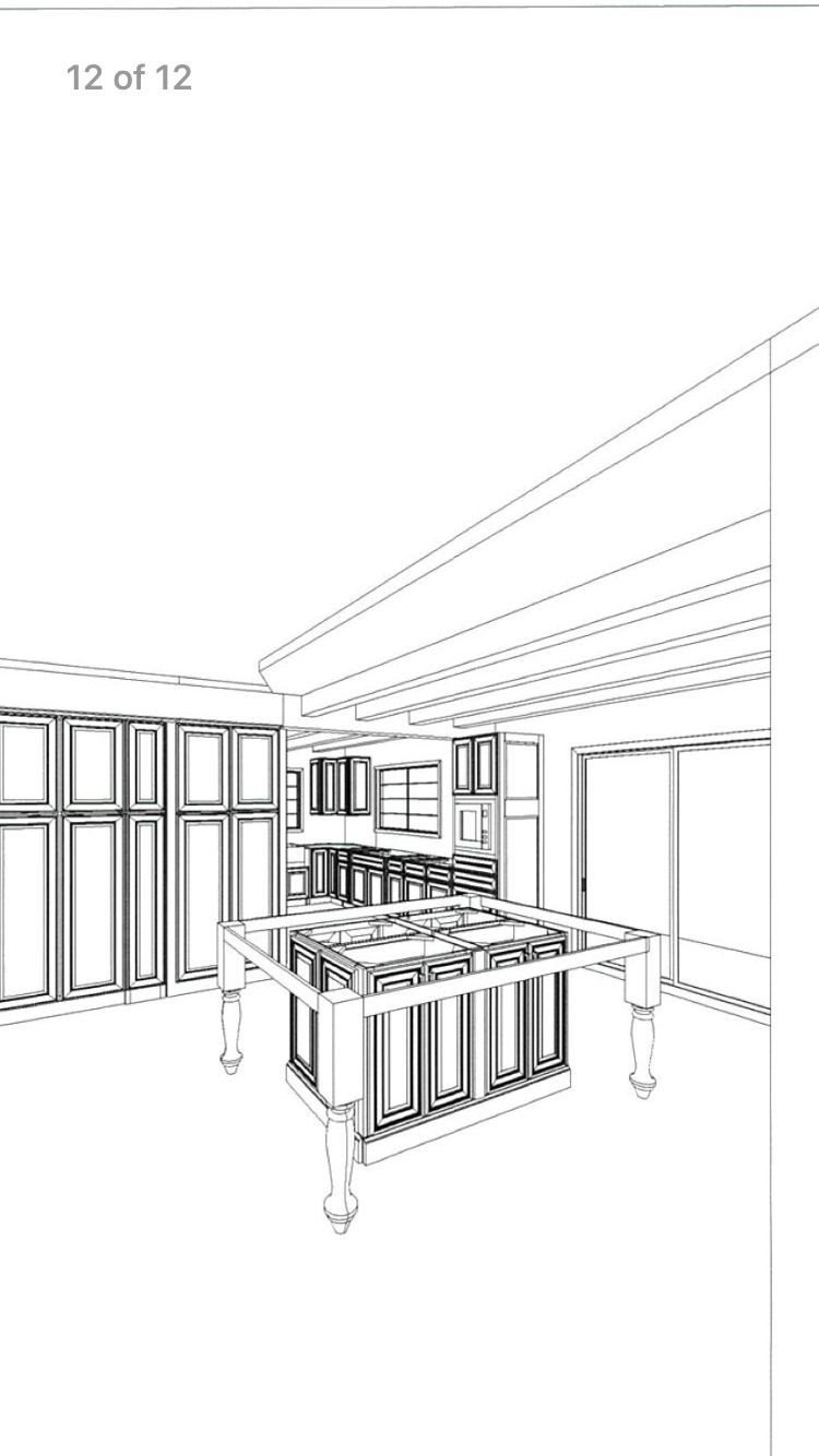 Kitchen Island Receptacle Requirements?-image.png
