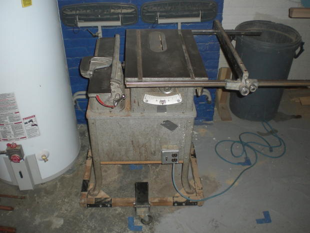 more beaver to i at off table up saw rockwell model sale for find
