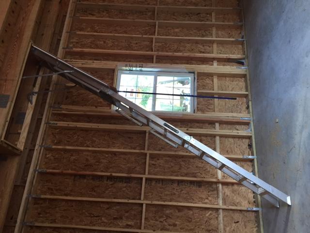 Attic access Ladder-image1.jpg