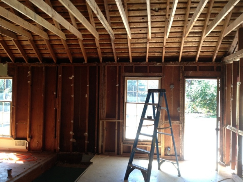 Temporary Rafter Support for Clipped Ceiling-image2.jpeg
