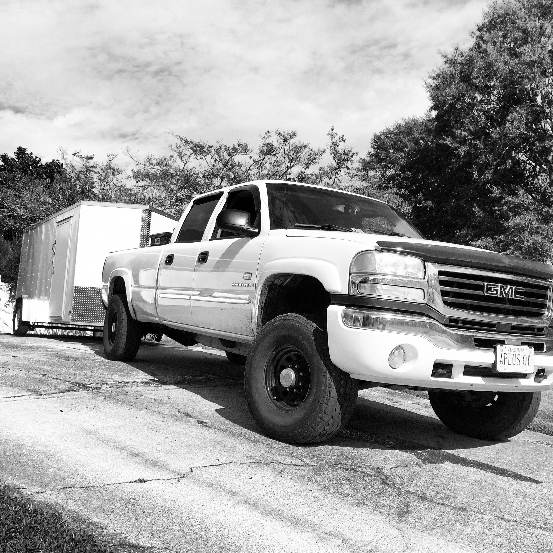 Post your work truck/van thread-image_1434596328731.jpg
