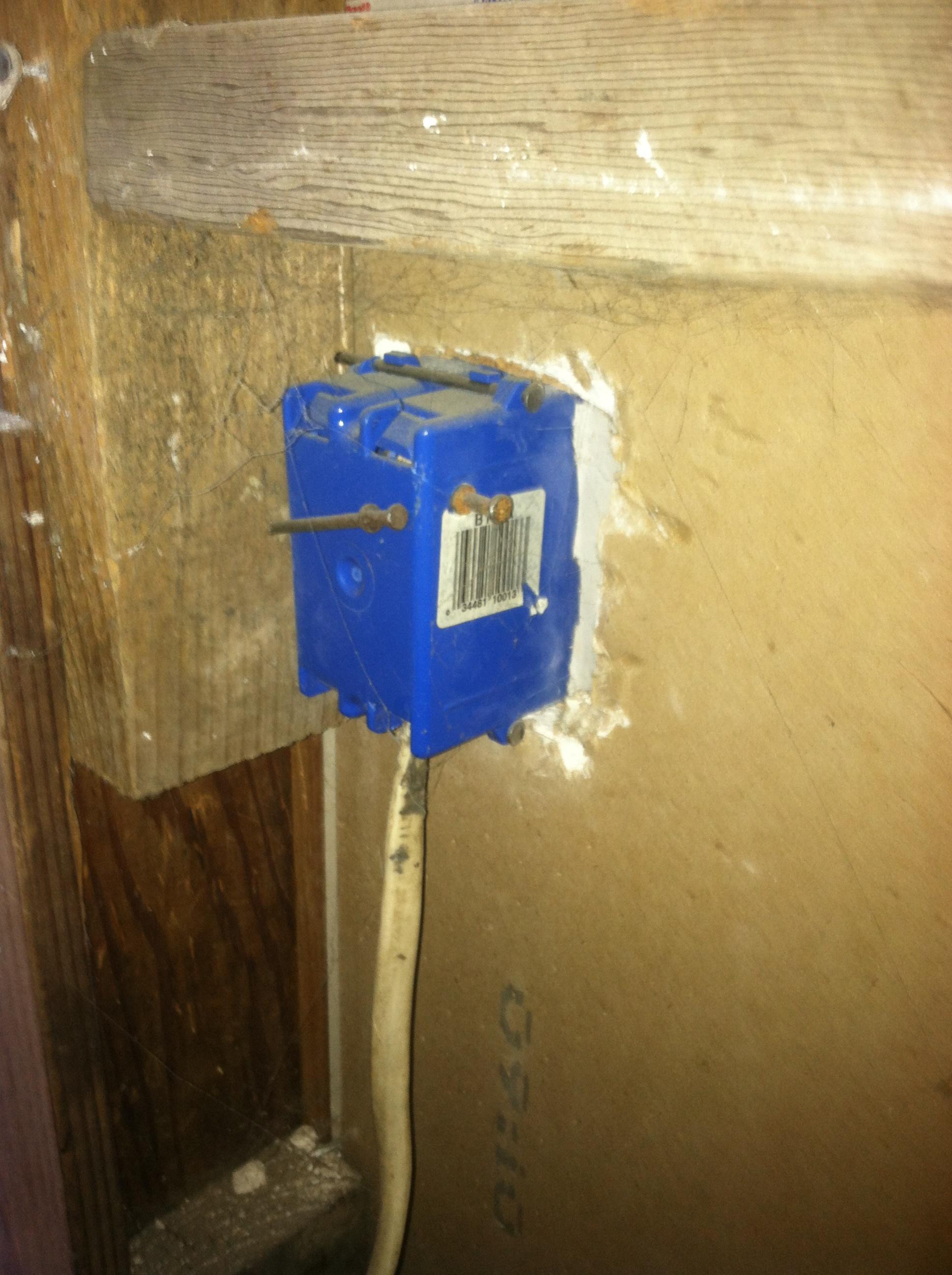 The Wall Of Shame Page 168 Carpentry Contractor Talk