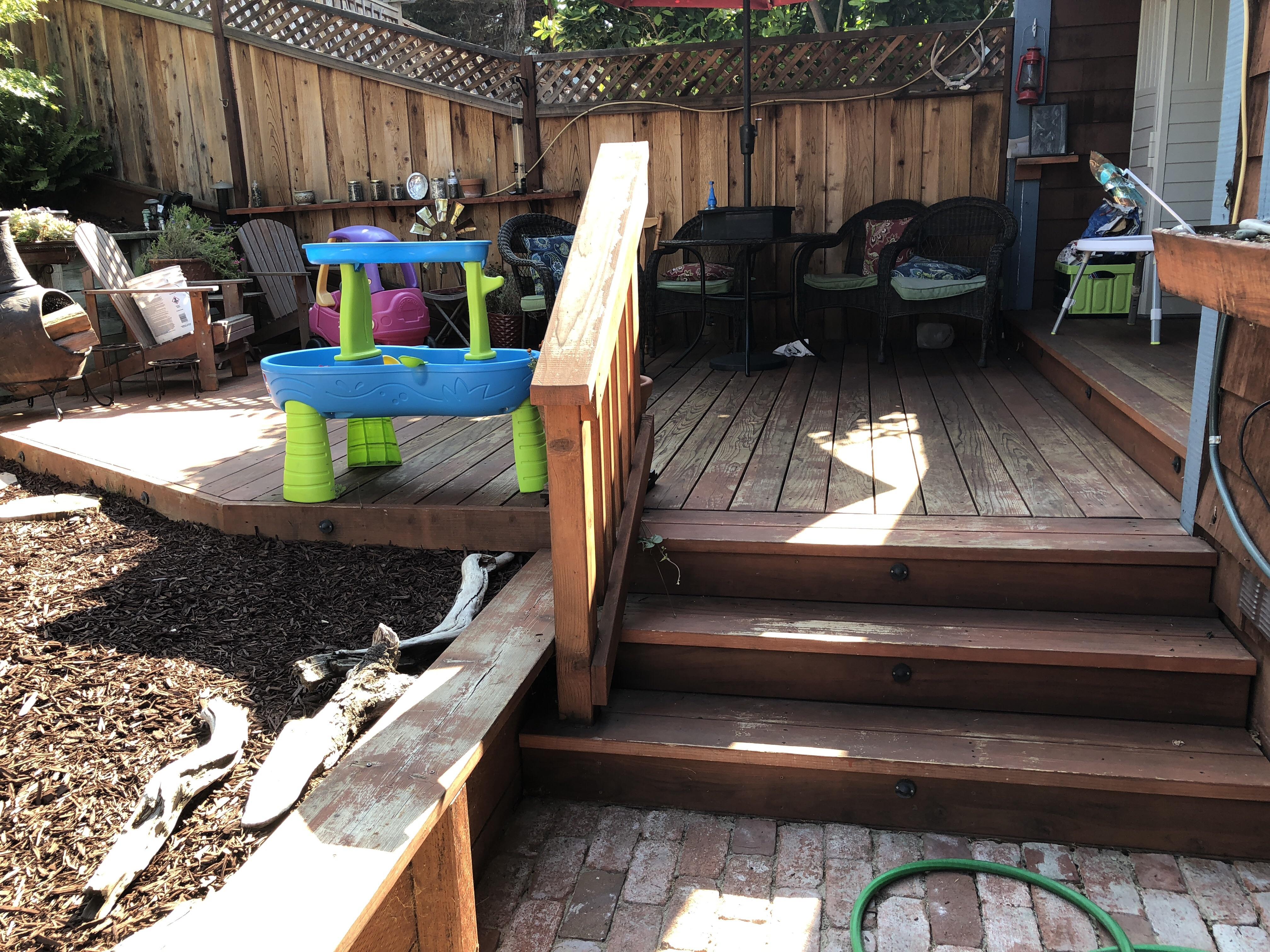 Redwood Deck Creaking HELP!-image_1533858482404.jpg