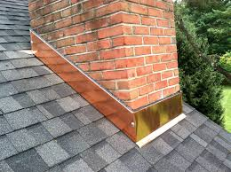 Chimney Counter Flashing - Roofing - Contractor Talk