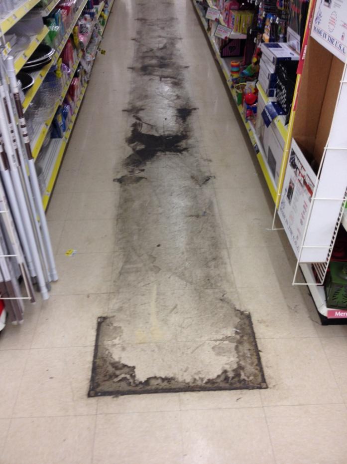 Installing Vct Tile Over Durock Imageuploadedbycontractortalk1417088865 686797 Jpg