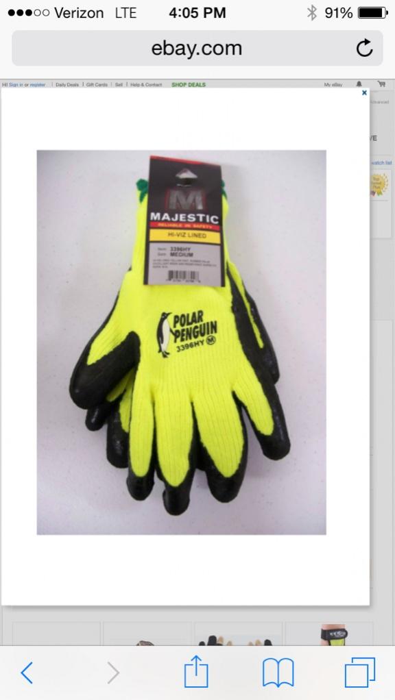 Gloves-imageuploadedbycontractortalk1417989966.681195.jpg