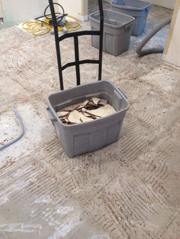 "7"" angle grinder dust control-imageuploadedbycontractortalk1418074785.426761.jpg"