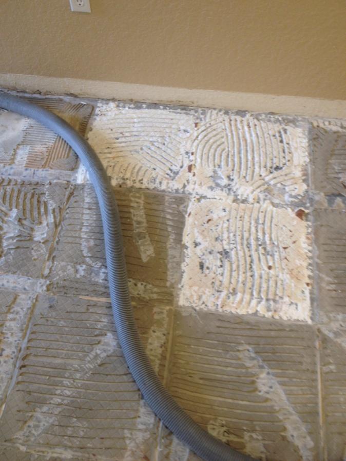 "7"" angle grinder dust control-imageuploadedbycontractortalk1418074811.179655.jpg"