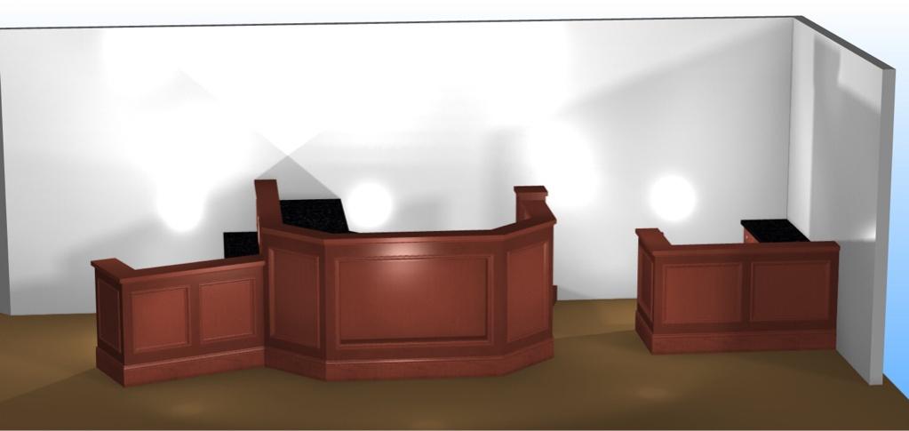 Let's go to court.-imageuploadedbycontractortalk1418576286.154724.jpg