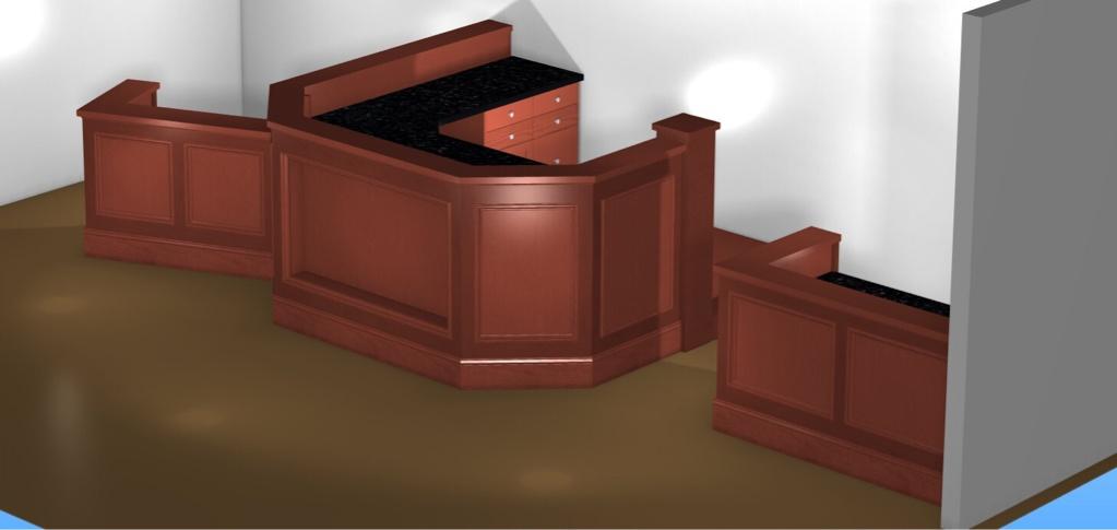 Let's go to court.-imageuploadedbycontractortalk1418576305.183110.jpg