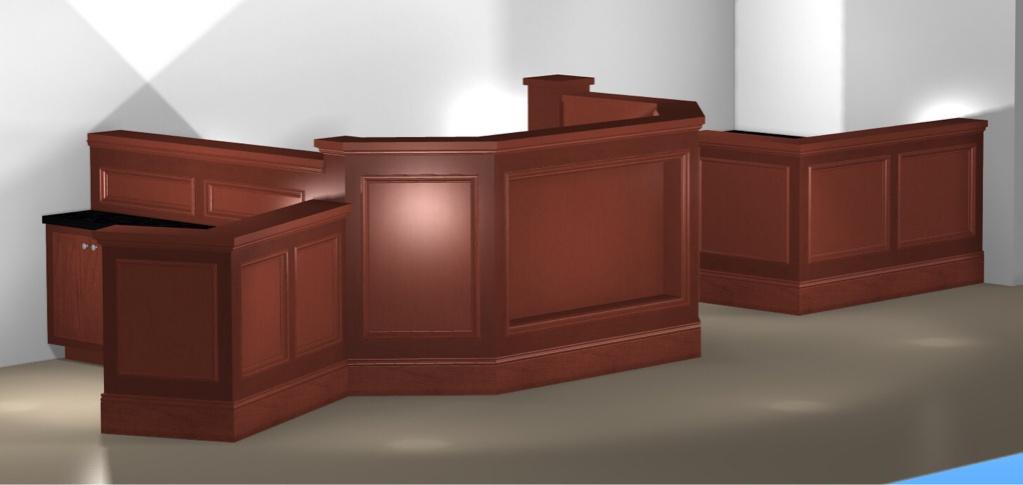 Let's go to court.-imageuploadedbycontractortalk1418675204.155418.jpg