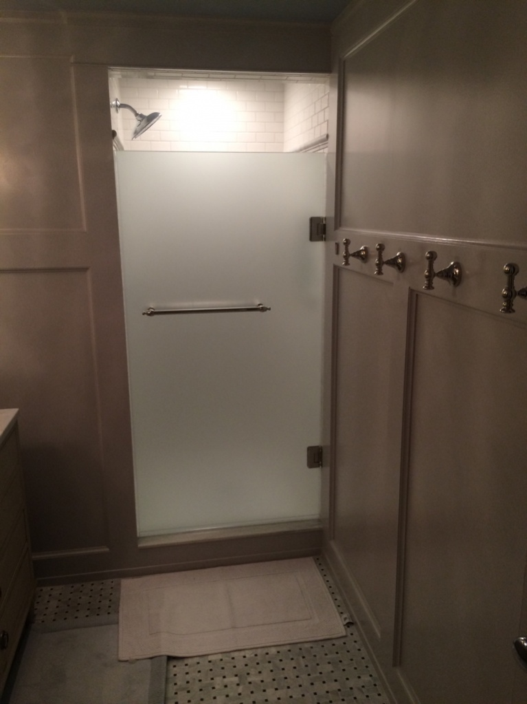 What tile project are you working on?-imageuploadedbycontractortalk1421121972.690341.jpg