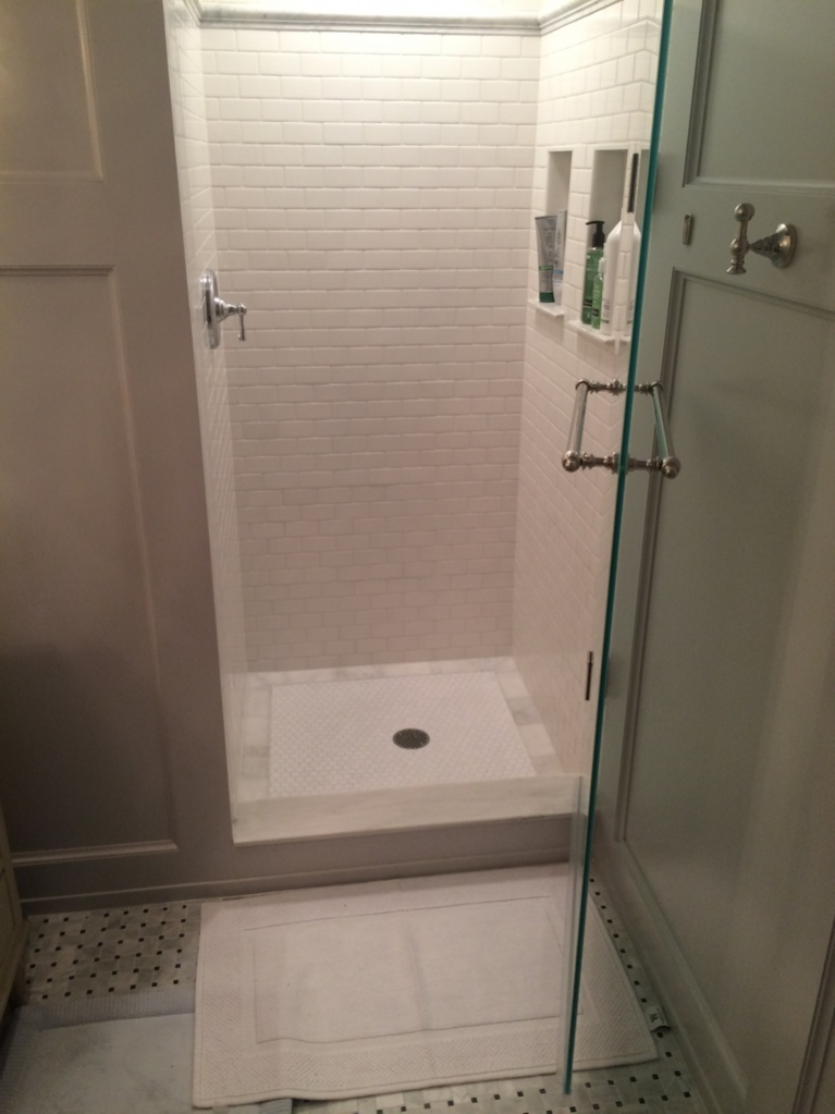 What tile project are you working on?-imageuploadedbycontractortalk1421121996.890896.jpg