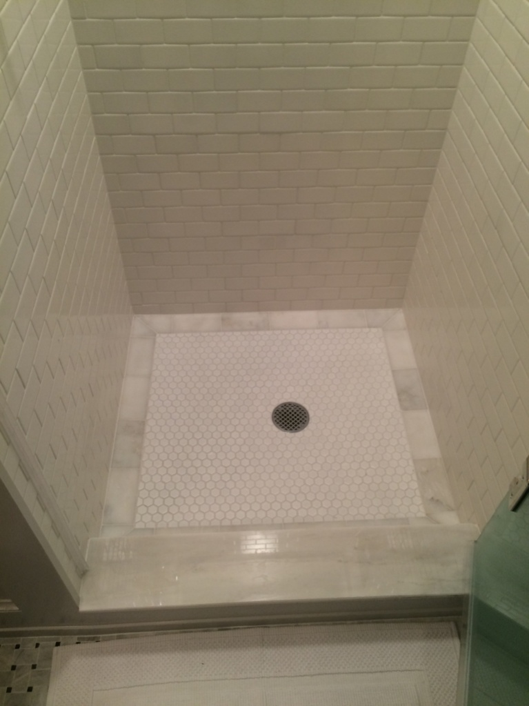 What tile project are you working on?-imageuploadedbycontractortalk1421122012.357704.jpg