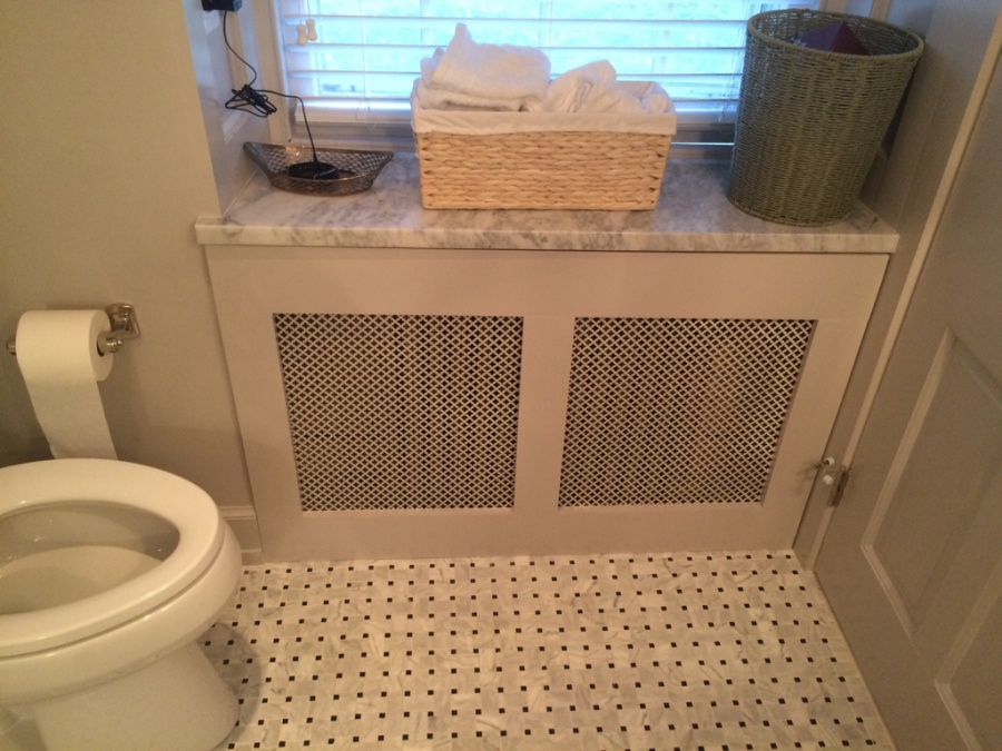 What tile project are you working on?-imageuploadedbycontractortalk1421122052.503656.jpg