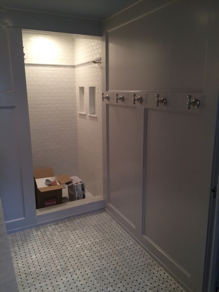 What tile project are you working on?-imageuploadedbycontractortalk1421122100.884935.jpg