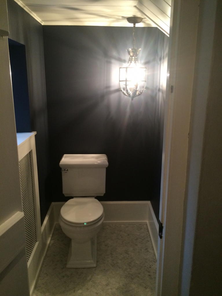 What tile project are you working on?-imageuploadedbycontractortalk1421122120.327777.jpg