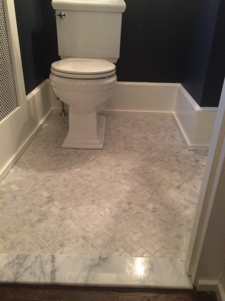 What tile project are you working on?-imageuploadedbycontractortalk1421122142.576570.jpg