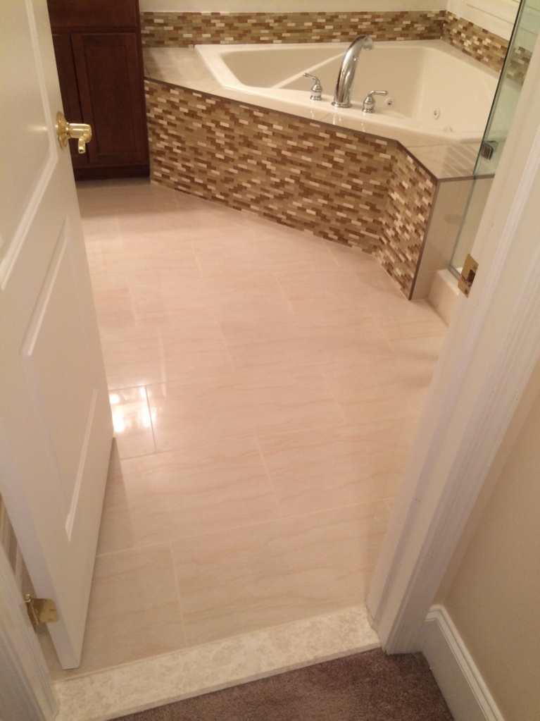 What tile project are you working on?-imageuploadedbycontractortalk1421122218.724242.jpg