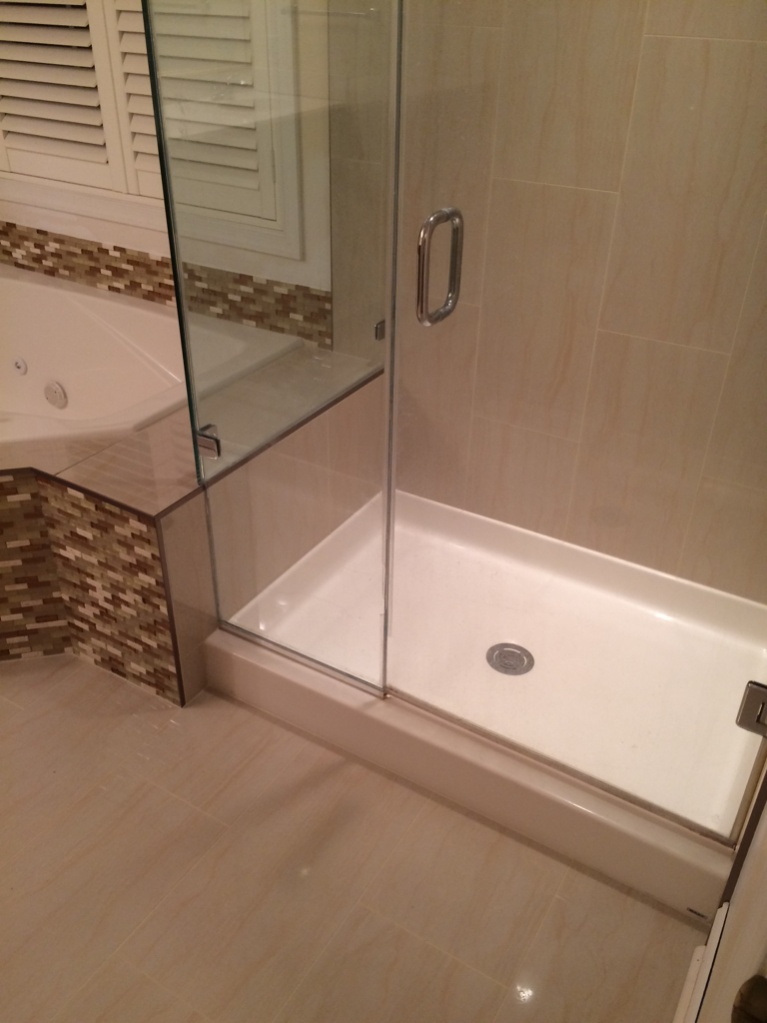 What tile project are you working on?-imageuploadedbycontractortalk1421122239.731723.jpg