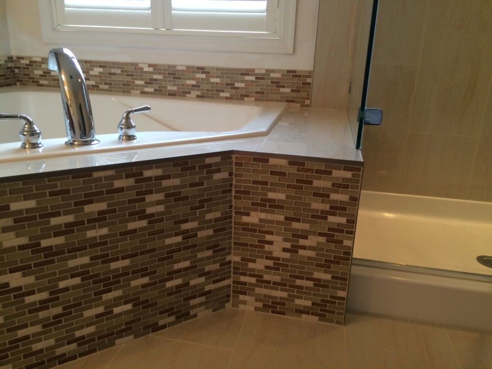 What tile project are you working on?-imageuploadedbycontractortalk1421122263.429132.jpg