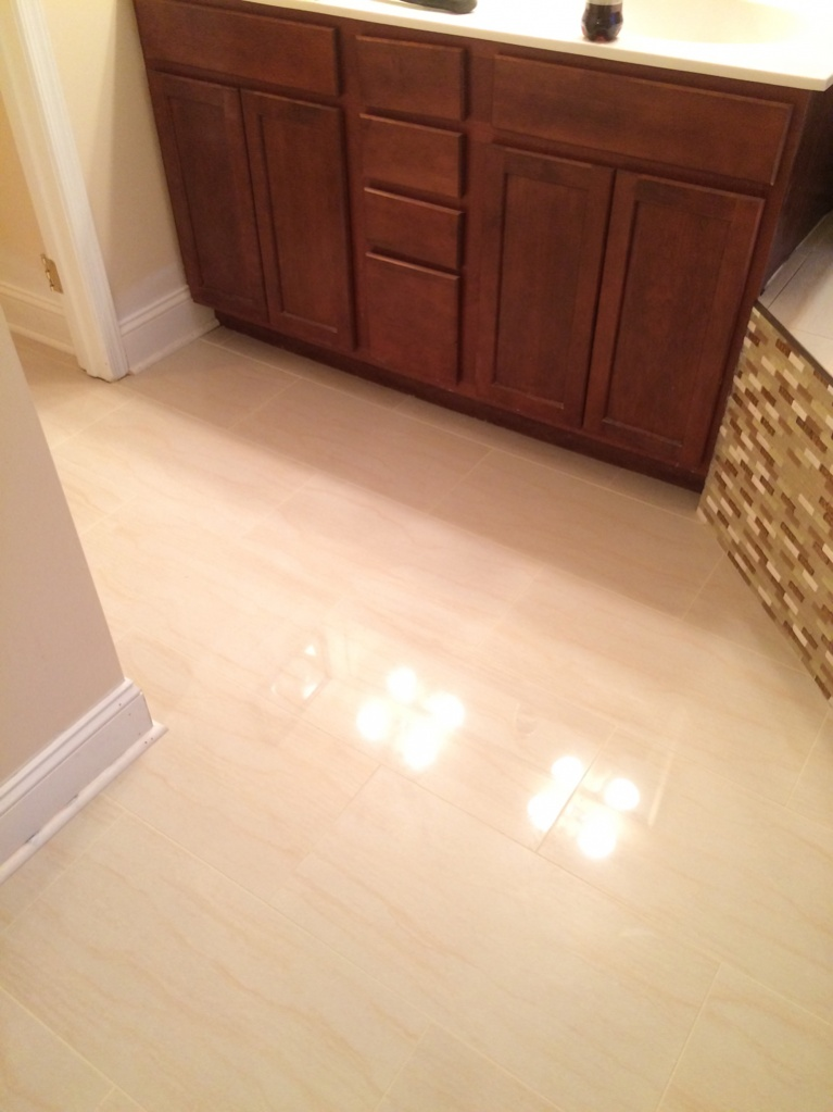 What tile project are you working on?-imageuploadedbycontractortalk1421122332.270089.jpg