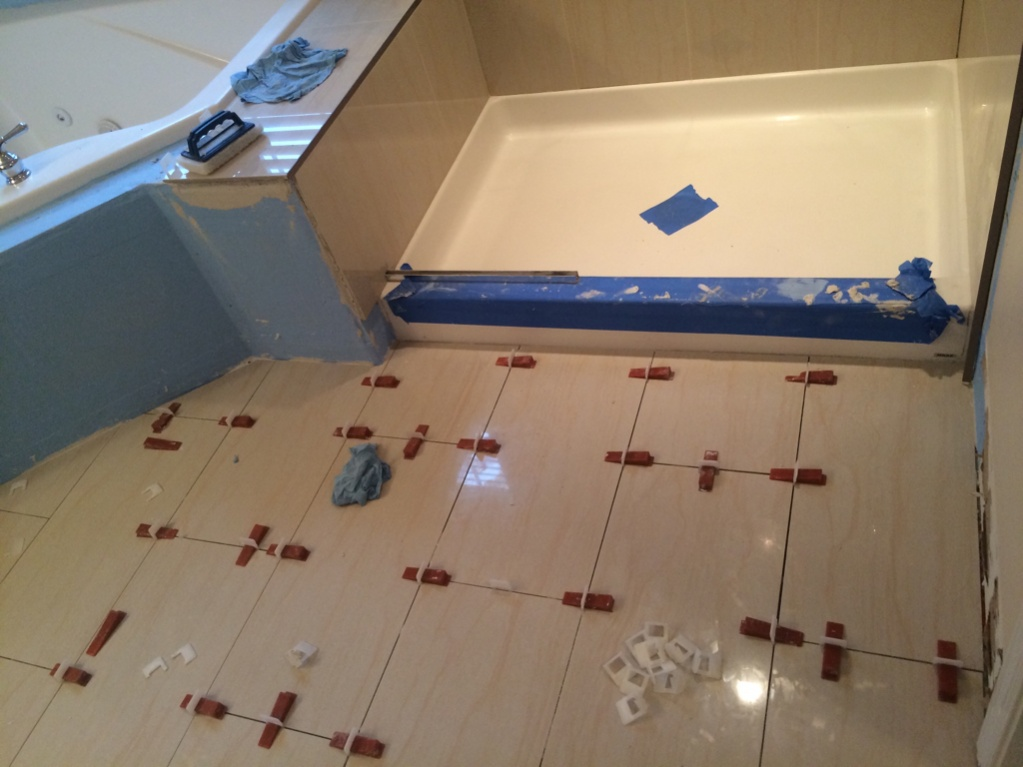 What tile project are you working on?-imageuploadedbycontractortalk1421122363.310551.jpg
