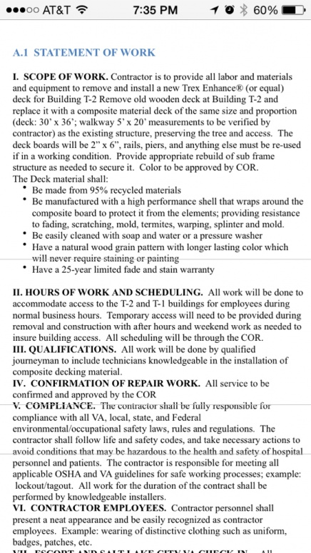 Business Thru Government-imageuploadedbycontractortalk1421466009.255293.jpg
