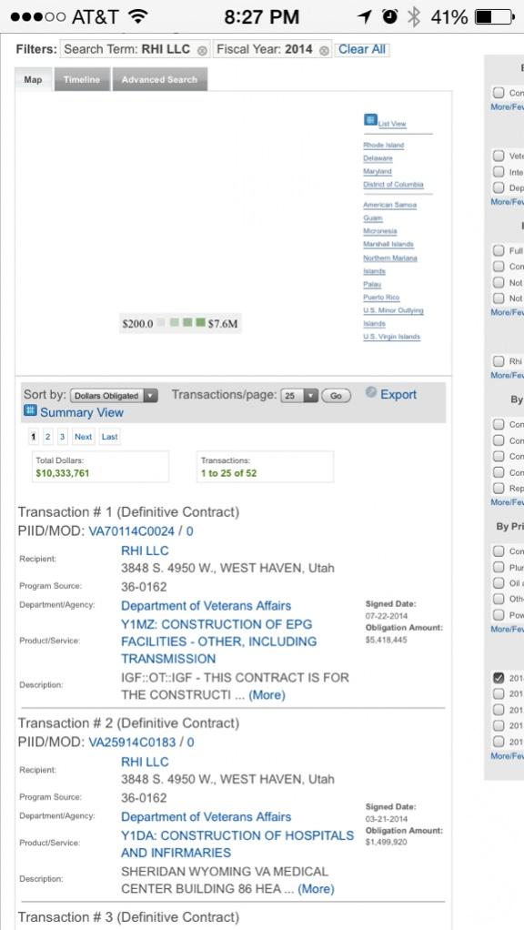 Business Thru Government-imageuploadedbycontractortalk1421468956.858097.jpg