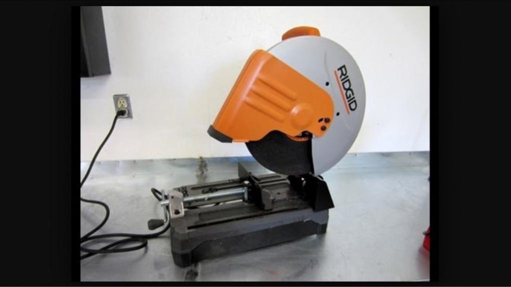 New miter saws makita vs. Milwaukee-imageuploadedbycontractortalk1422925193.232999.jpg