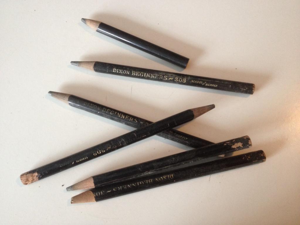 Carpenters Pencils-imageuploadedbycontractortalk1423242666.576248.jpg