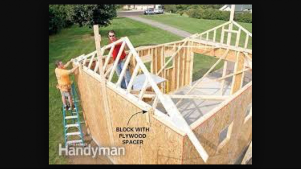 Outriggers? Outriggers? We don't need no stinkin' outriggers.-imageuploadedbycontractortalk1423599496.379341.jpg