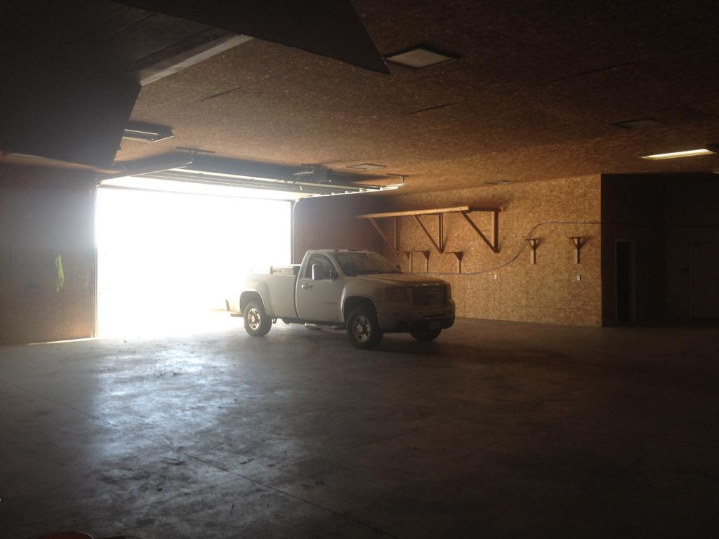 New Warehouse Space-imageuploadedbycontractortalk1426442330.368118.jpg
