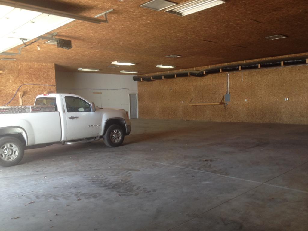 New Warehouse Space-imageuploadedbycontractortalk1426442383.775289.jpg