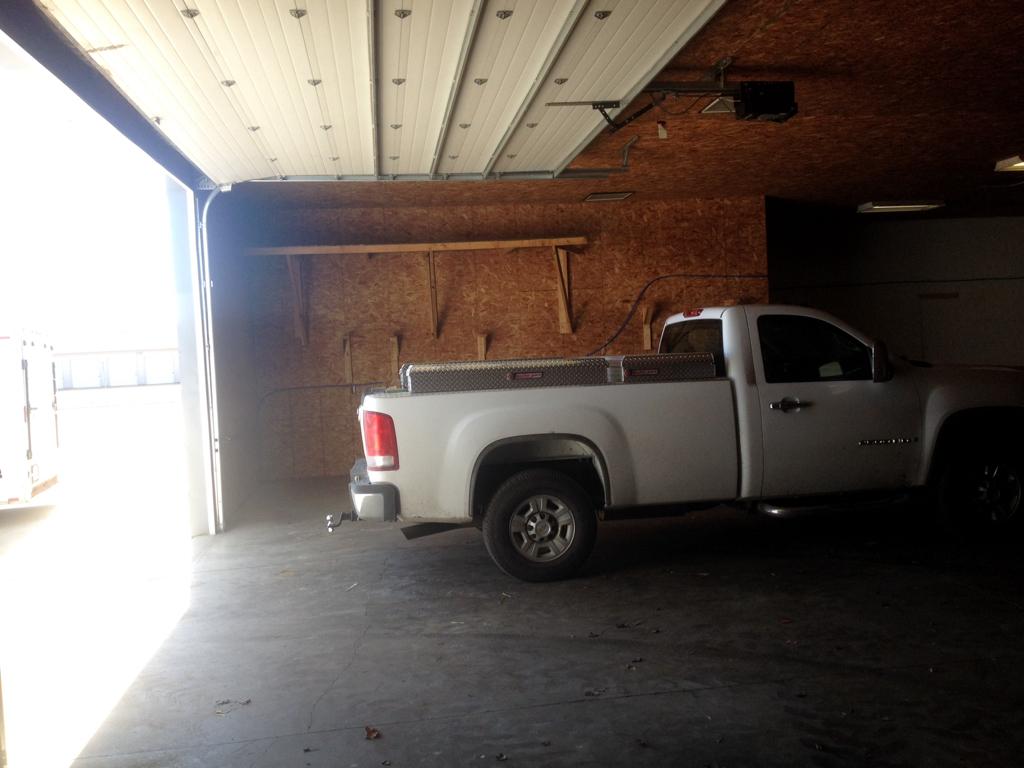 New Warehouse Space-imageuploadedbycontractortalk1426442400.715964.jpg