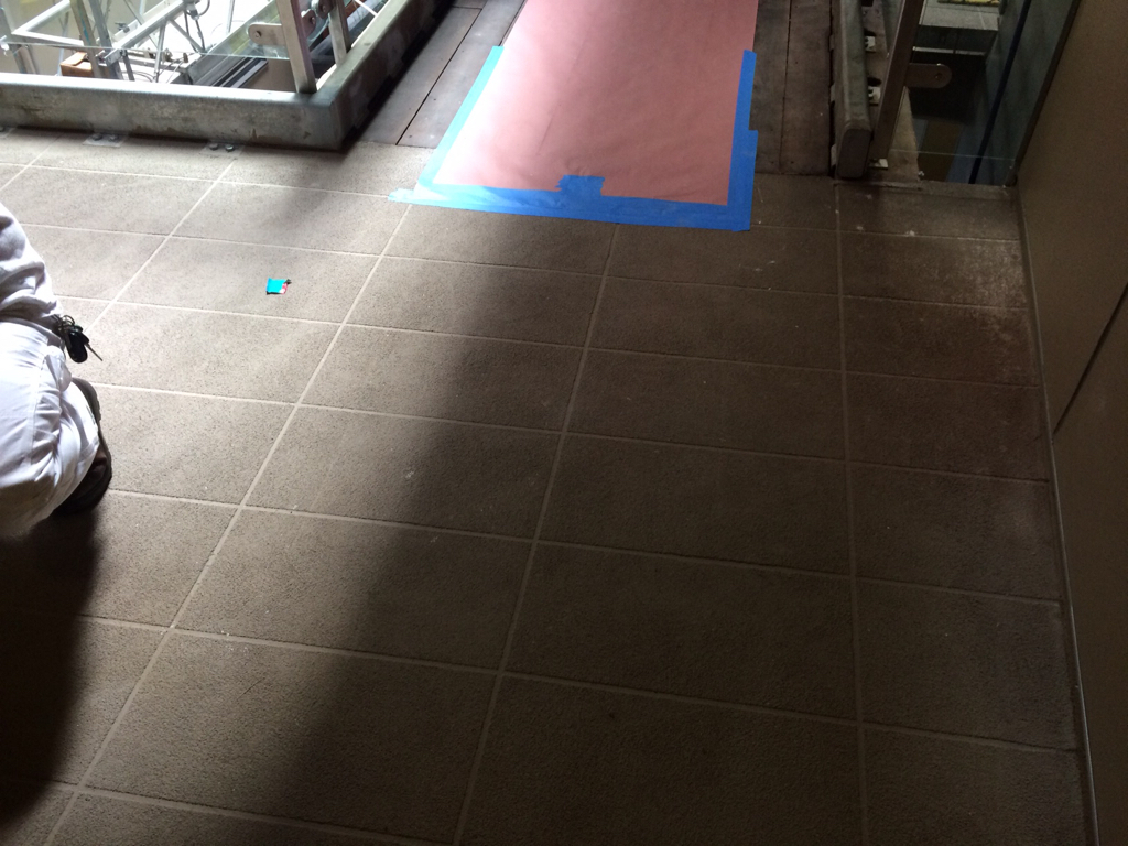Best system for waterproofing a balcony?-imageuploadedbycontractortalk1426920735.447510.jpg