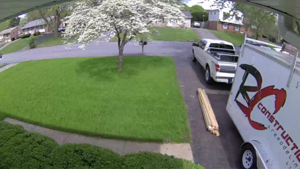 Aerial Camera Drones-imageuploadedbycontractortalk1429298631.005183.jpg