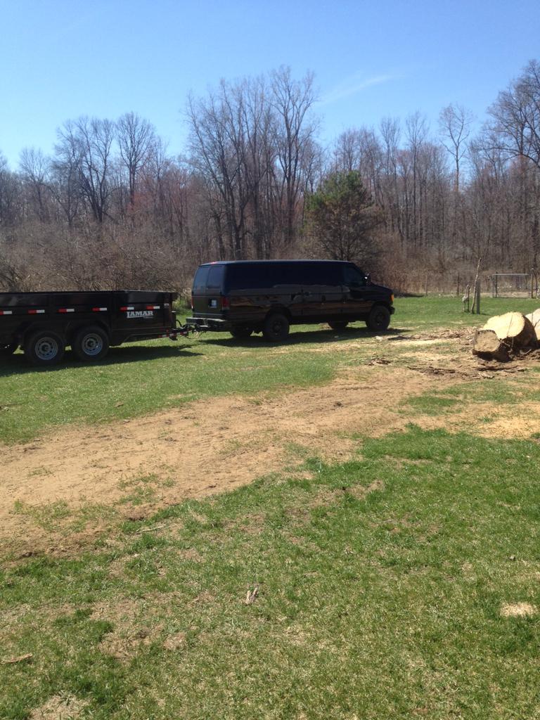 Post your work truck/van thread-imageuploadedbycontractortalk1429469319.368687.jpg