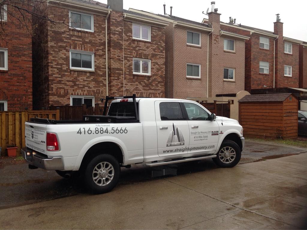 Post your work truck/van thread-imageuploadedbycontractortalk1429651203.425957.jpg
