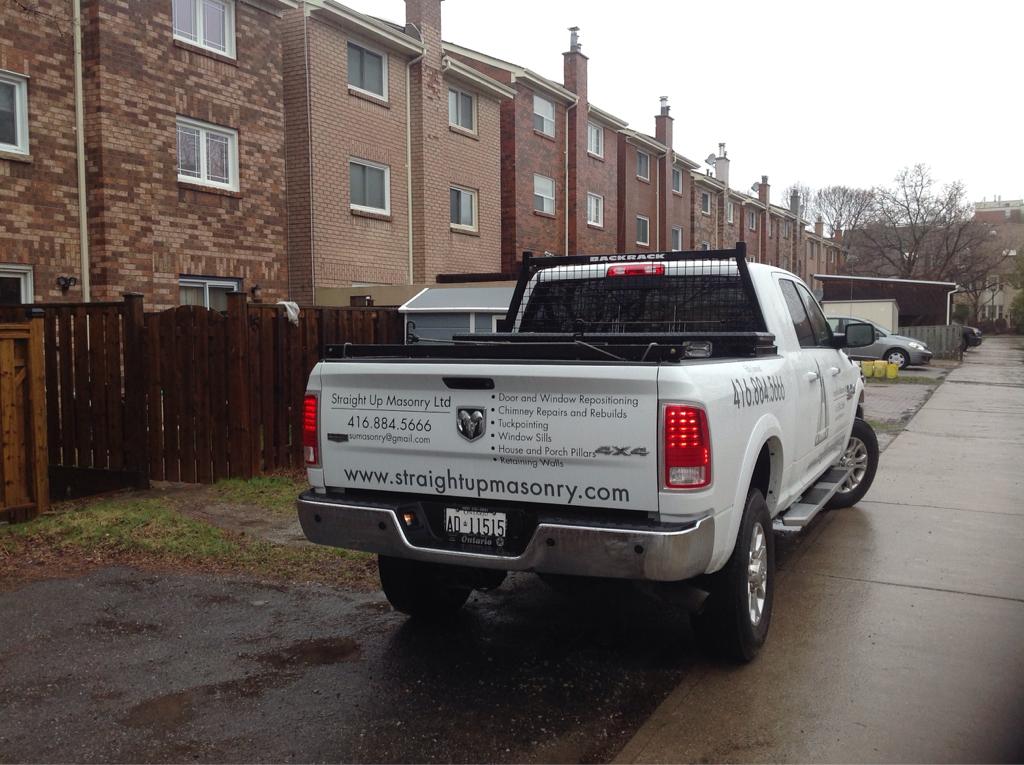 Post your work truck/van thread-imageuploadedbycontractortalk1429651215.443956.jpg