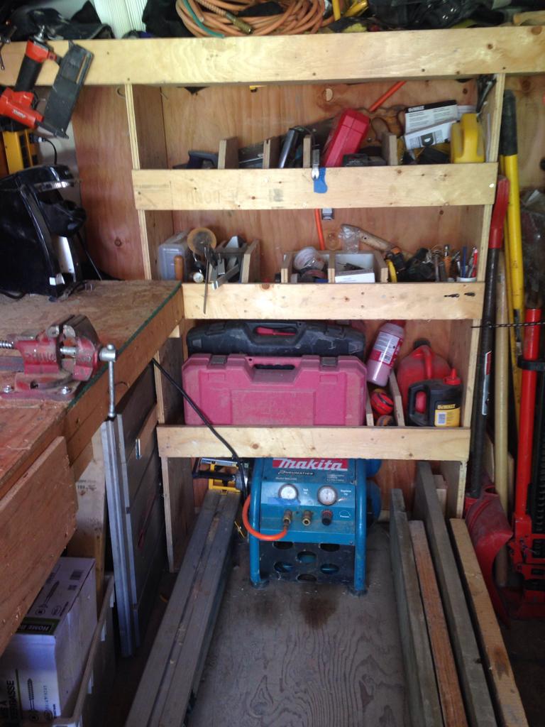 Tool Storage? (Swag Giveaway!)-imageuploadedbycontractortalk1429666264.311101.jpg
