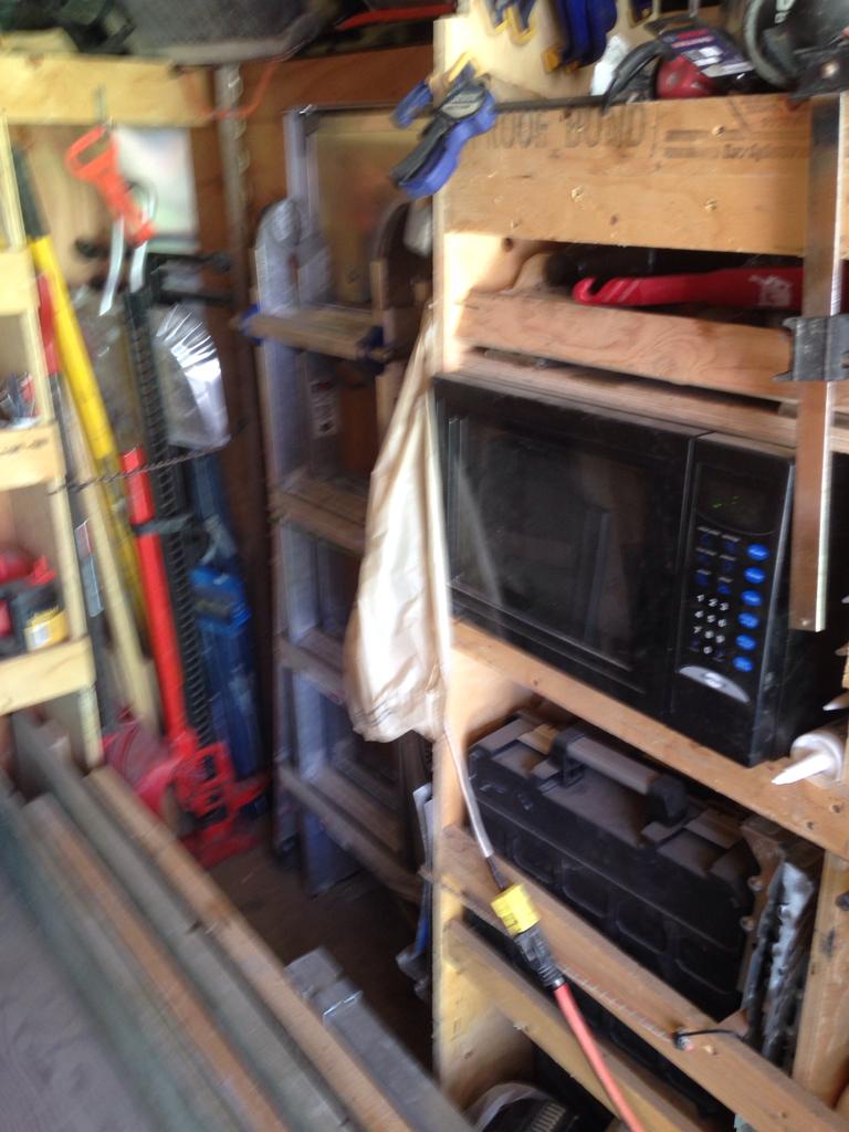 Tool Storage? (Swag Giveaway!)-imageuploadedbycontractortalk1429666281.343164.jpg