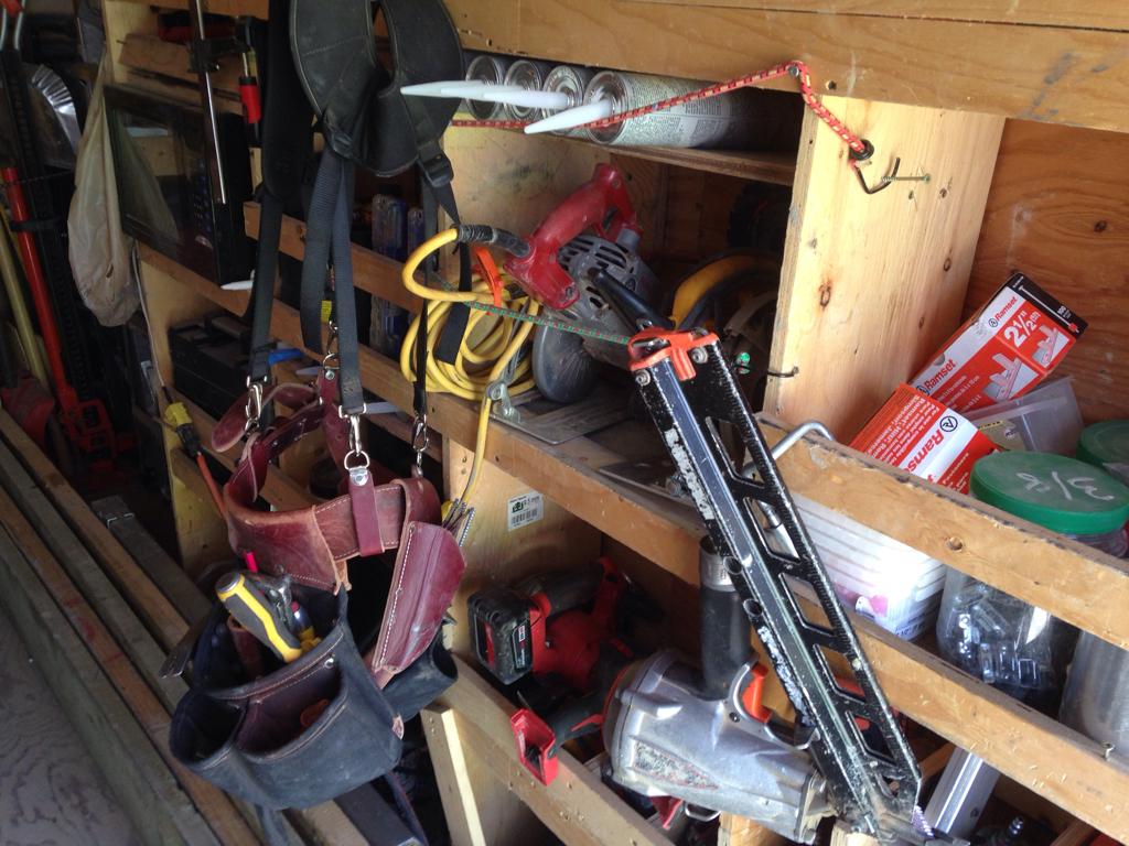 Tool Storage? (Swag Giveaway!)-imageuploadedbycontractortalk1429666295.041694.jpg
