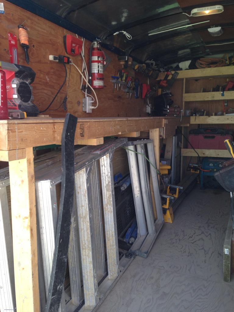 Tool Storage? (Swag Giveaway!)-imageuploadedbycontractortalk1429666310.908270.jpg