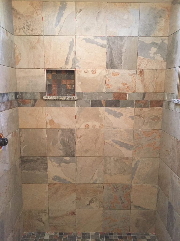 What tile project are you working on?-imageuploadedbycontractortalk1429915809.844629.jpg