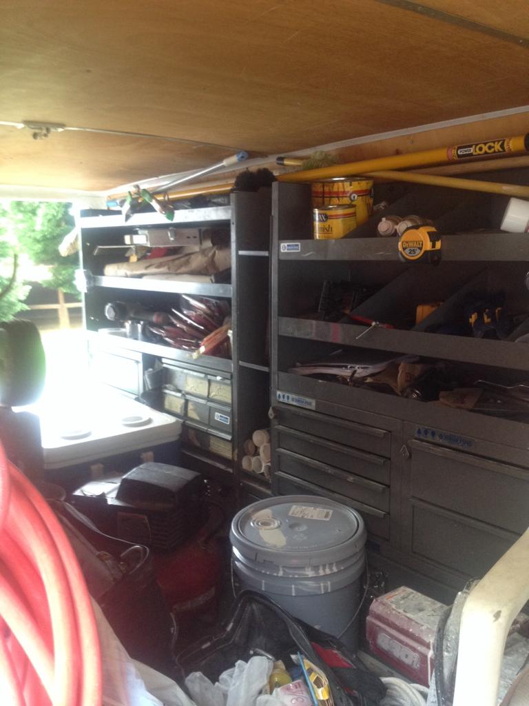 Tool Storage? (Swag Giveaway!)-imageuploadedbycontractortalk1429984759.259611.jpg
