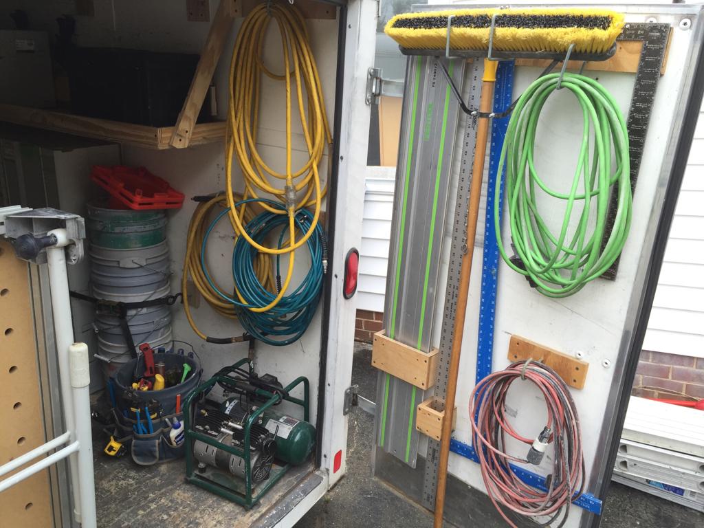 Tool Storage? (Swag Giveaway!)-imageuploadedbycontractortalk1429986750.648059.jpg