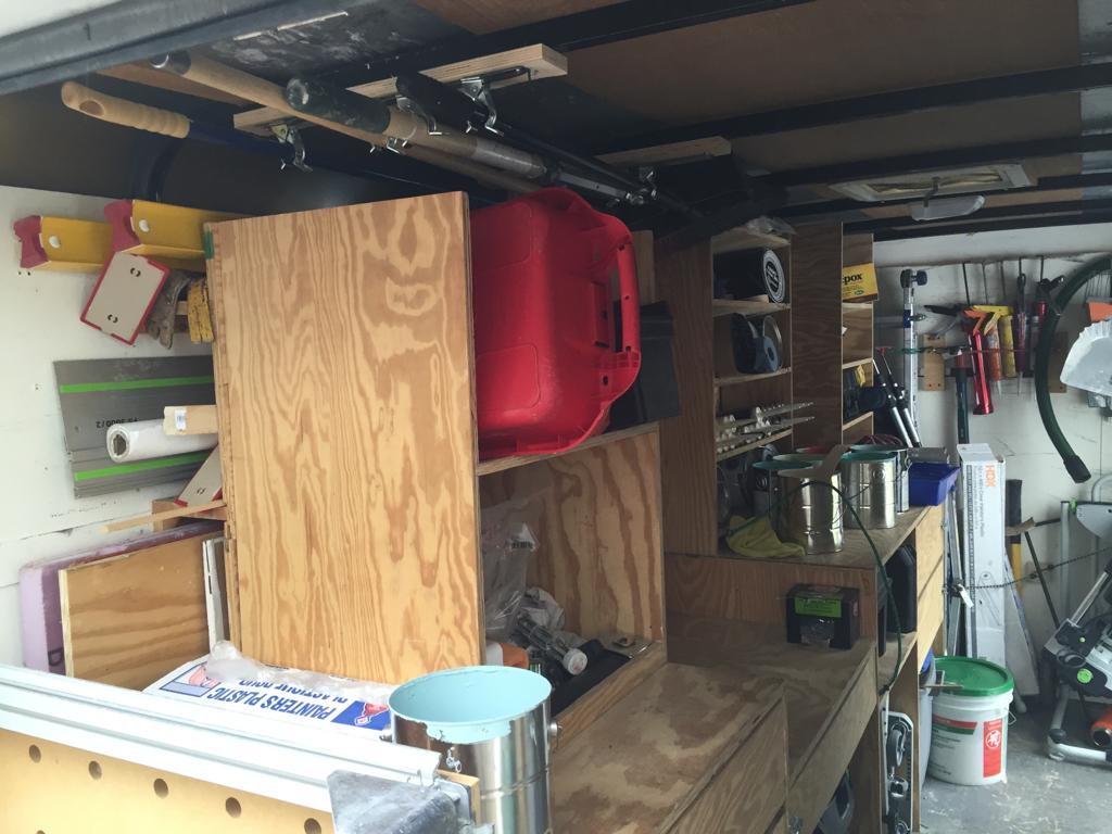 Tool Storage? (Swag Giveaway!)-imageuploadedbycontractortalk1429986770.496278.jpg